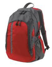 Backpack Galaxy