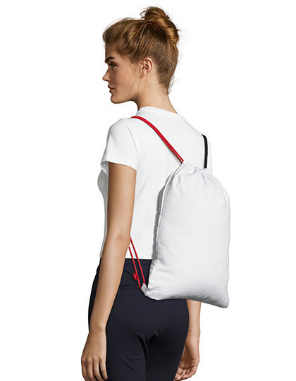 Marceau Bag